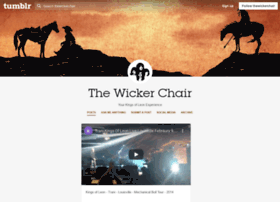 thewickerchair.tumblr.com