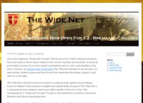 thewidenet.truman.edu