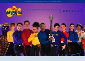 thewiggles.com.au