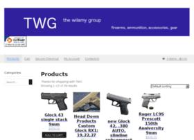 thewilamygroup.com