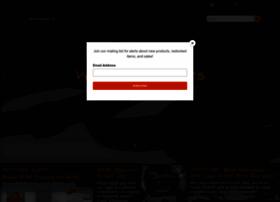 thewilderness.com