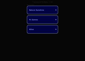thewildeternal.com
