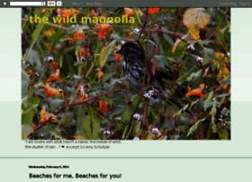 thewildmagnolia-southmoonunder.blogspot.com