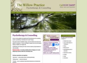 thewillowpractice.com