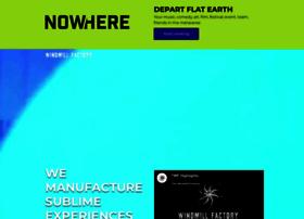 thewindmillfactory.com