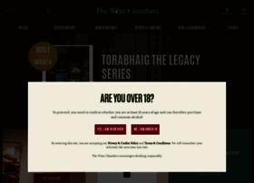 thewinechambers.co.uk
