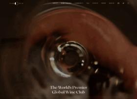 thewinemakersseries.com