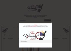 thewininghour.com