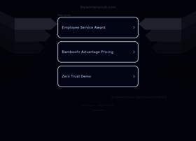 thewinnersclub.com