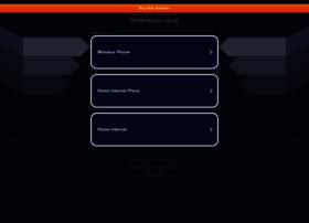 thewireless.co.nz