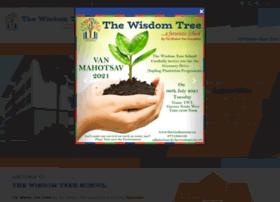 thewisdomtree.co