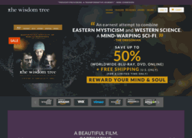 thewisdomtreefilm.com