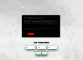 thewitcher.com