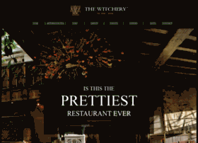 thewitchery.com