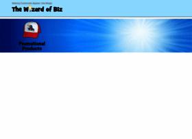 thewizardofbiz.com