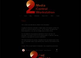 thewizardofosc.com