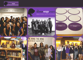 thewomanhoodproject.org