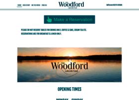thewoodfordatchew.co.uk
