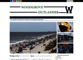 thewoodgroveoutlander.com