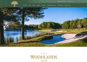 thewoodlands.org