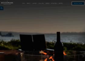 thewoodmark.com
