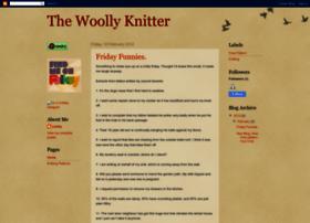 thewoollyknitter.blogspot.com