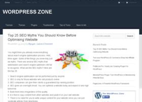 thewordpresszone.com