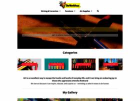 theworkbuzz.com