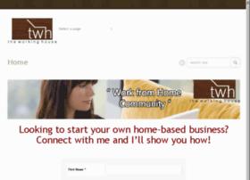 theworkinghouse.com