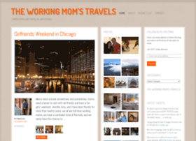 theworkingmomstravels.wordpress.com
