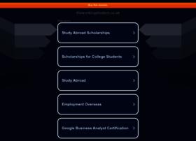 theworkingstudent.co.uk