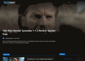 theworkprint.com