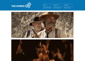 theworksfilmgroup.com