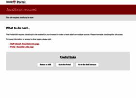 theworkshop.lancs.ac.uk