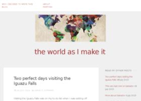 theworldasimakeit.wordpress.com