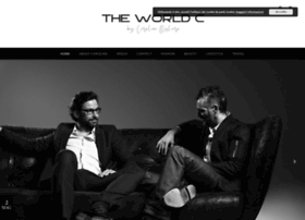 theworldc.com