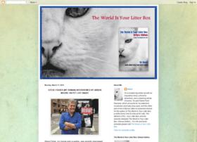 theworldisyourlitterbox.blogspot.co.at