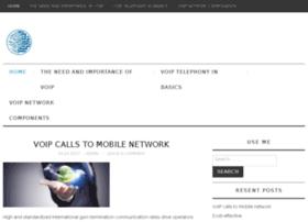 theworldmasterdirectory.com