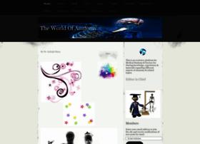 theworldofanatomy.wordpress.com