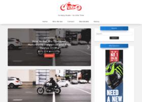 theworldofmotorcycles.com