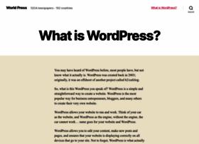 theworldpress.com