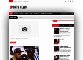 theworldsportsnews.blogspot.com