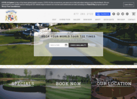theworldtourgolf.com