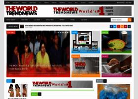 theworldtrendnews.blogspot.com