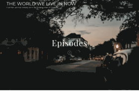 theworldweliveinnow.com