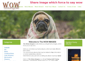 thewowimages.com
