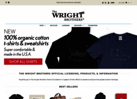 thewrightbrothersusa.com