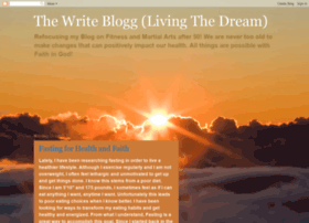 thewriteblogg.blogspot.ca