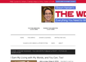thewriteplanwriter.com