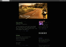 thewriterbythewindow.blogspot.com